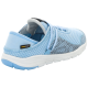 SEVEN WONDERS PACKER LOW W