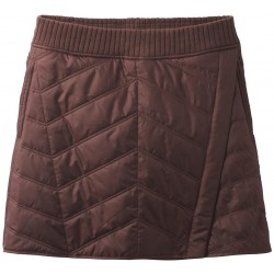Prana - Diva Wrap Skirt