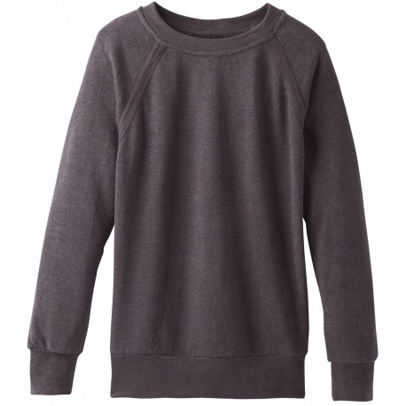 Prana - Cozy Up Sweatshirt