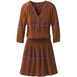 Prana - Sugar Pine Dress