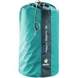 Deuter - Pack Sack 15