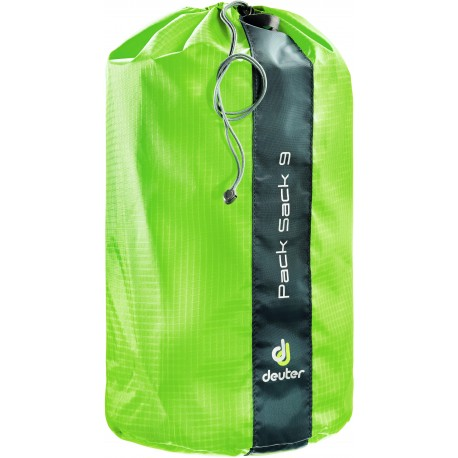 Deuter - Pack Sack 9
