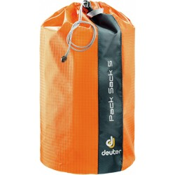 Deuter - Pack Sack 5
