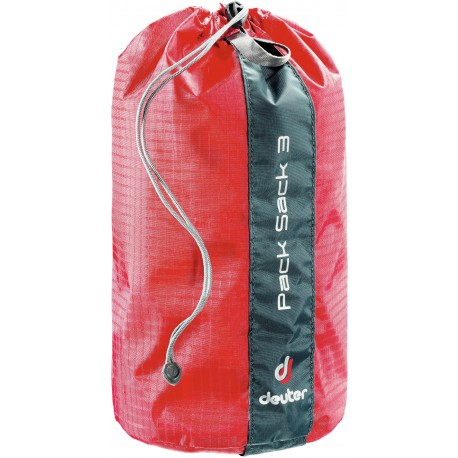 Deuter - Pack Sack 3