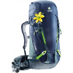 Deuter - Guide 30+ SL