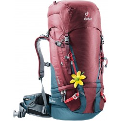 Deuter - Guide 40+8 SL
