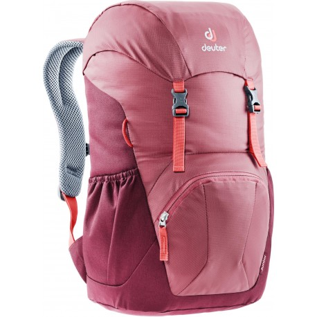 Deuter - Junior