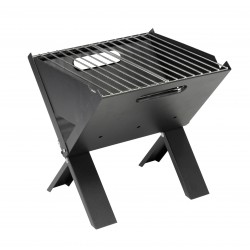 Outwell - Grill 'Cazal' - Compact