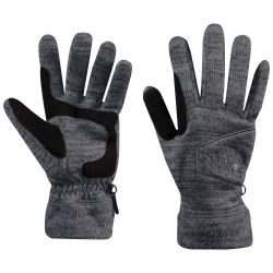 AQUILA GLOVE MEN