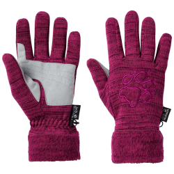 AQUILA GLOVE WOMEN