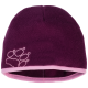 BAKSMALLA FLEECE HAT KIDS