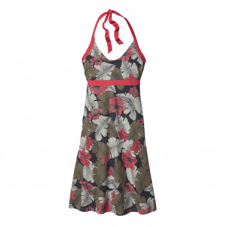 Patagonia - Iliana Halter Dress W's