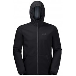 Jack Wolfskin - ESSENTIAL PEAK JKT MEN