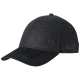 FLANELL FROST CAP
