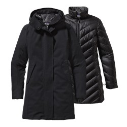 Patagonia - Tres 3-in1-Parka W's