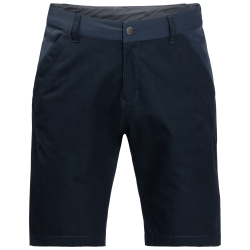 BELDEN SHORTS MEN