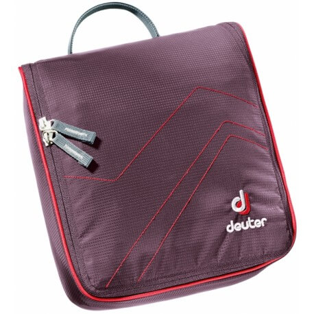 Deuter - Wash Center II