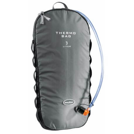 Deuter - Streamer Thermo Bag 3.0
