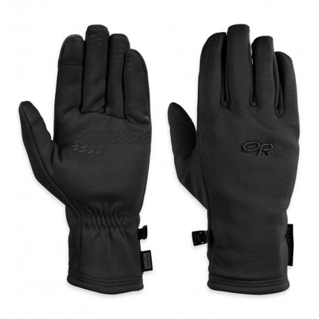 Outdoor Research - Backstop Sensor Gloves Men