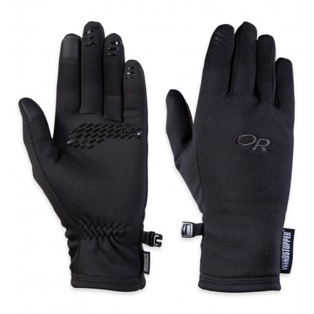 Outdoor Research - Backstop Sensor Gloves Women