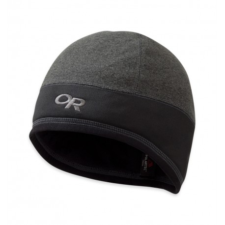 Outdoor Research - Crest Hat
