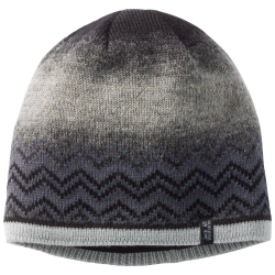NORDIC SHADOW CAP