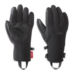 Outdoor Research - Gripper Sensor Gloves Men