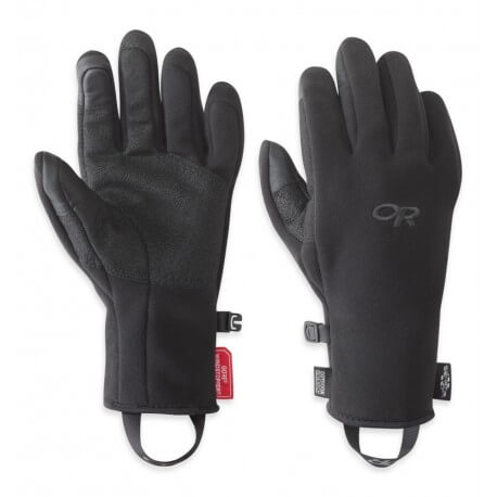 Outdoor Research - Gripper Sensor Gloves Women