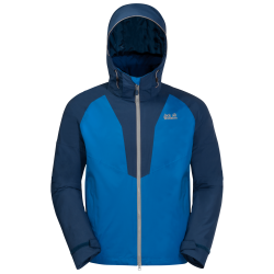 APEX PEAK JKT M
