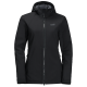 ROCK VALLEY LONG JACKET