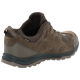 ROCKSAND TEXAPORE LOW M