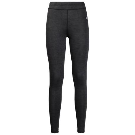 Jack Wolfskin - ARCTIC XT TIGHTS WOMEN