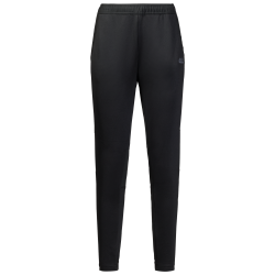 Jack Wolfskin - MORNING TREK PANTS WOMEN