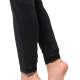 MORNING TREK PANTS WOMEN