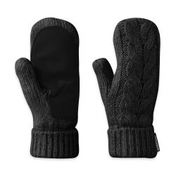 Outdoor Research - Pinball Mitts