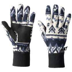 Jack Wolfskin - SCANDIC GLOVE WOMEN