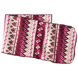 SCANDIC SCARF WOMEN