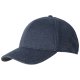 SKY THERMIC BASE CAP