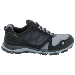 Jack Wolfskin - STORM BREEZE TEXAPORE LOW M