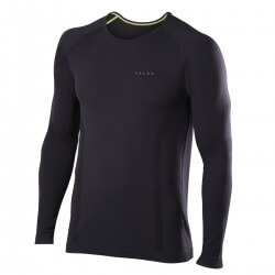 Longsleeved Shirt Comfort Men