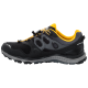 TRAIL EXCITE 2 TEXAPORE LOW M