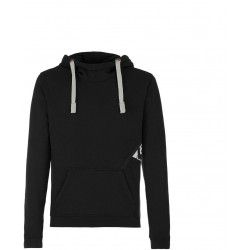 Arloc Light Hoody