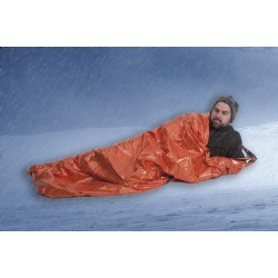 BasicNature - Ultralite Bivy - Single