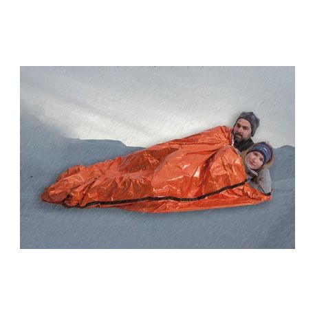 Relags - Ultralite Bivy - Double