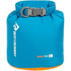 Sea to Summit - Evac Dry Sack 3 Liter