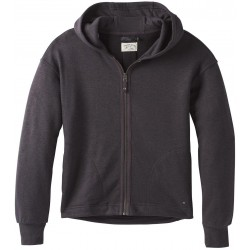 Prana - Cozy Up Zip up Jacket
