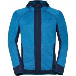 Vaude - Back Bowl Fleece Ms
