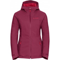 Carbisdale Jacket Ws
