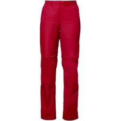 Vaude - Drop Pants Wmns II