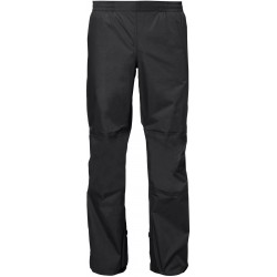 Vaude - Drop Pants Men II